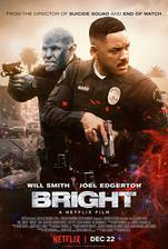 Movie Bright