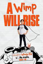 Movie Diary of a Wimpy Kid: The Long Haul