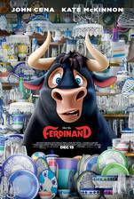 Movie Ferdinand