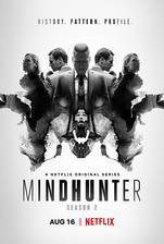 Movie Mindhunter