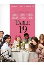 Movie Table 19