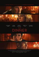 Movie The Dinner