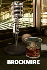 Movie Brockmire