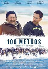 Movie 100 metros