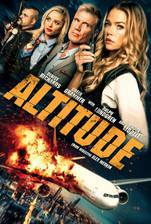 Movie Altitude