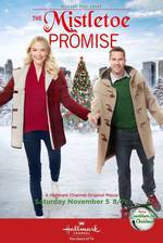 Movie The Mistletoe Promise