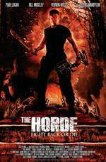 Movie The Horde