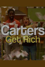 Movie Carters Get Rich