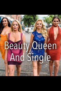 Beauty Queen and Single