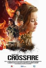 Movie Crossfire