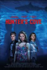 Movie Hunter's Cove