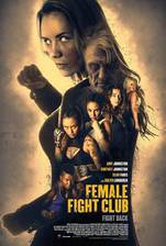 Movie Female Fight Club