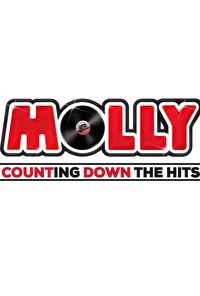 Molly: Counting Down the Hits