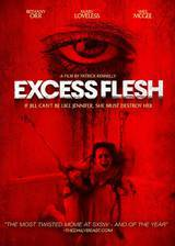 Movie Excess Flesh