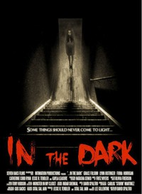 Apparitions: In the Dark (Dark Exorcism)