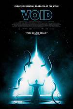 Movie The Void
