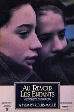 Movie Au Revoir les Enfants (Goodbye, Children)