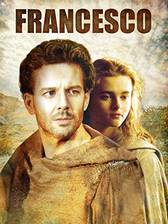 Movie Francesco