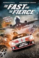 Movie The Fast and the Fierce
