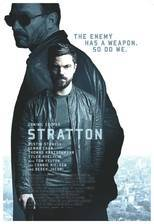 Movie Stratton