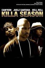 Movie Killa Season