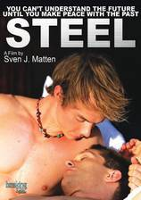 Movie Steel