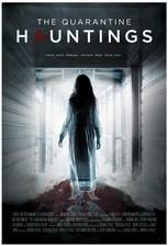 Movie The Quarantine Hauntings