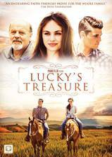 Movie Lucky's Treasure