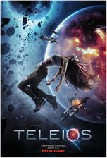Movie Teleios (Deep Space)