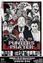 Movie A Punters Prayer (Smoking Guns)