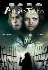 Movie Albino Farm