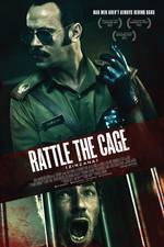 Movie Rattle the Cage