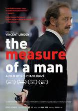 Movie The Measure of a Man