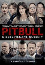 Movie Pitbull: Tough Women