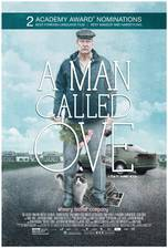 Movie A Man Called Ove