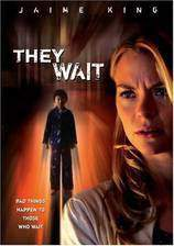 Movie They Wait