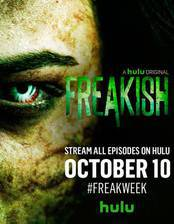 Movie Freakish