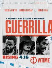 Movie Guerrilla