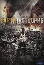 Movie Earthtastrophe