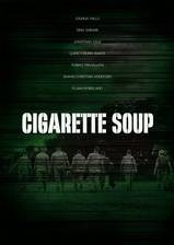 Movie Cigarette Soup