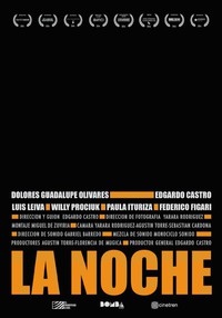 La noche (The Night)