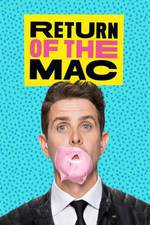 Movie Return of the Mac