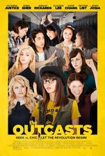 Movie The Outcasts