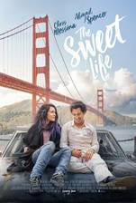 Movie The Sweet Life