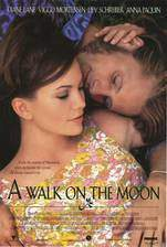 Movie A Walk on the Moon