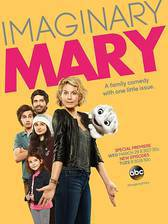 Movie Imaginary Mary