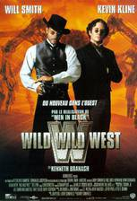 Movie Wild Wild West