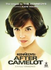 Movie The Kennedys After Camelot