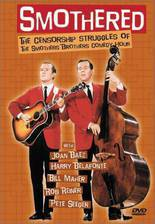 Movie Smothered: The Censorship Struggles of the Smothers Brothers Comedy Hour