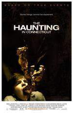 Movie The Haunting in Connecticut